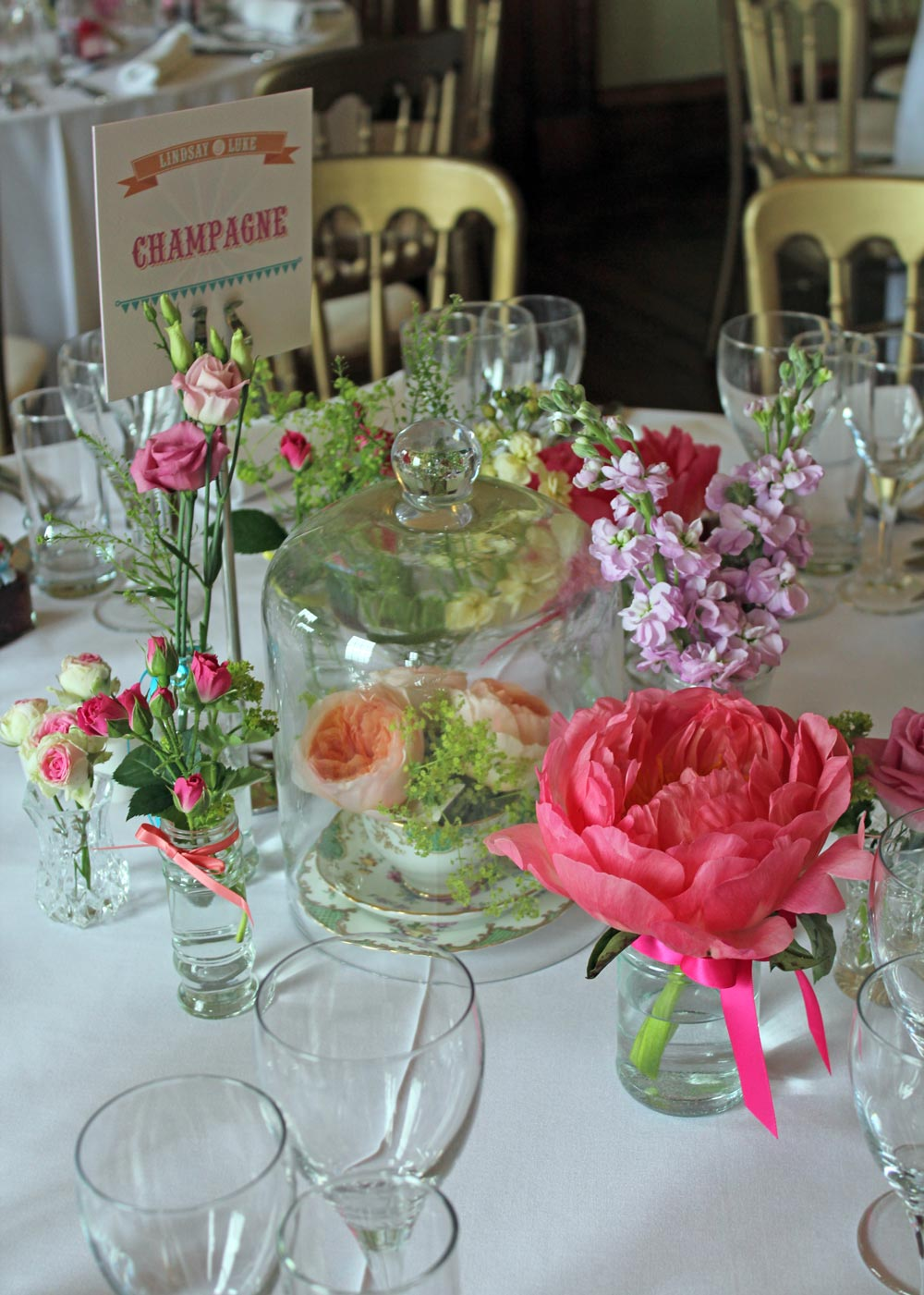 wedding flowers flowers by charlotte davies. Black Bedroom Furniture Sets. Home Design Ideas